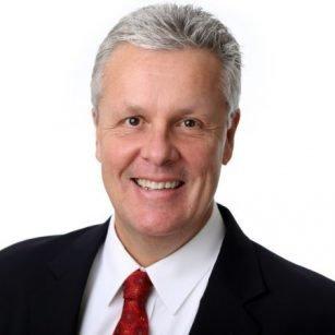 Kirk Dackow headshot